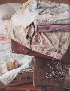 CelebraTORI by Tori Spelling with Found Vintage Rentals