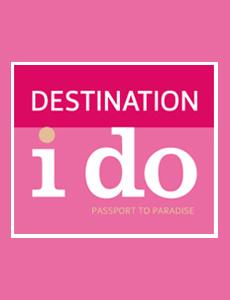 Destination I Do Blog