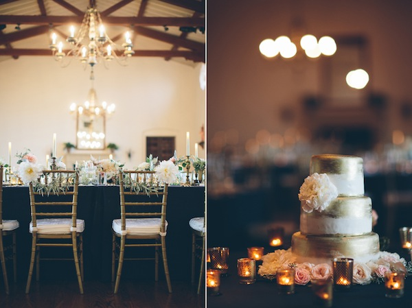 Art Deco Glam Wedding with Bash Please, Paige Jones Photography, JL Designs, Pitbulls and Posies, and Found Vintage Rentals