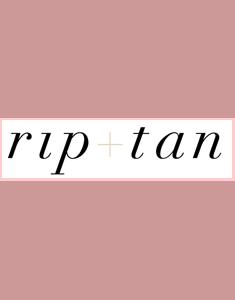 RipPlusTan_Logo