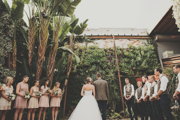 View More: http://logancole.pass.us/raqelmaddywedding