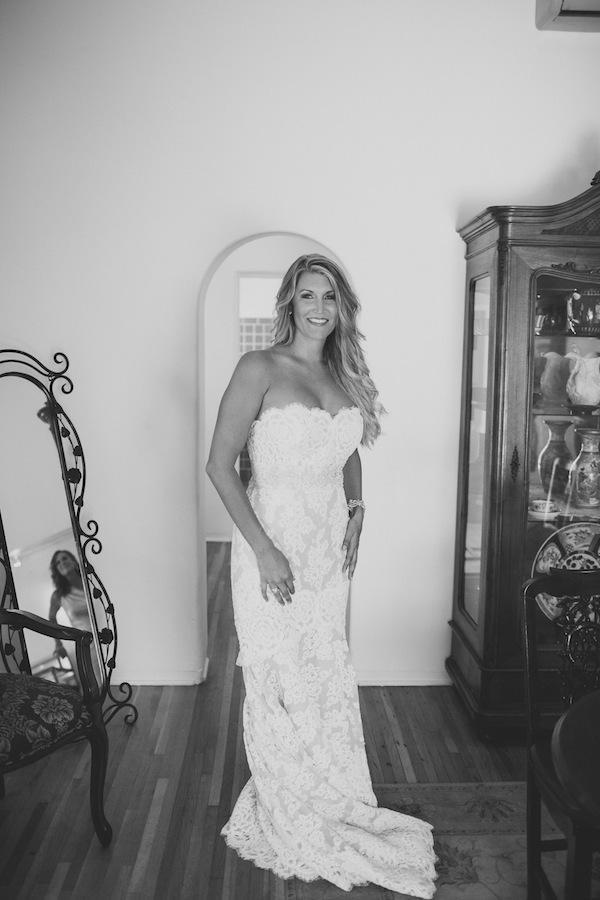 KristenMarcos_Wedding-0138