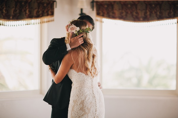 KristenMarcos_Wedding-0154