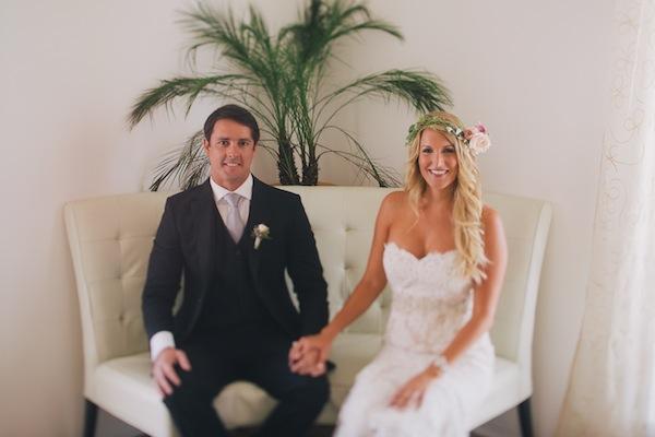 KristenMarcos_Wedding-0178