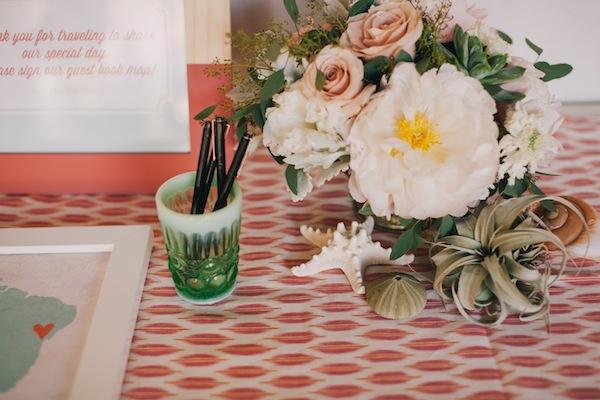 KristenMarcos_Wedding-0231