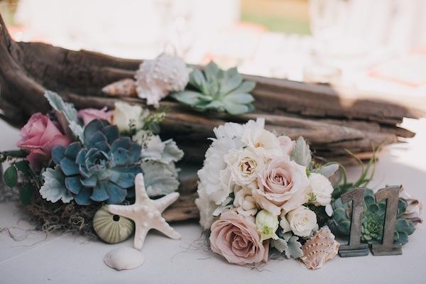 KristenMarcos_Wedding-0238