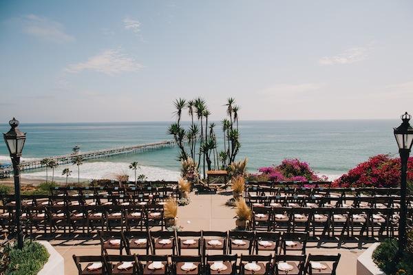 KristenMarcos_Wedding-0272