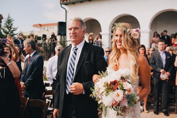 KristenMarcos_Wedding-0315
