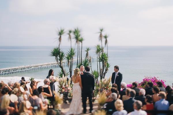 KristenMarcos_Wedding-0324