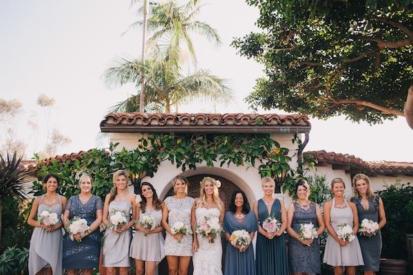 KristenMarcos_Wedding-0431