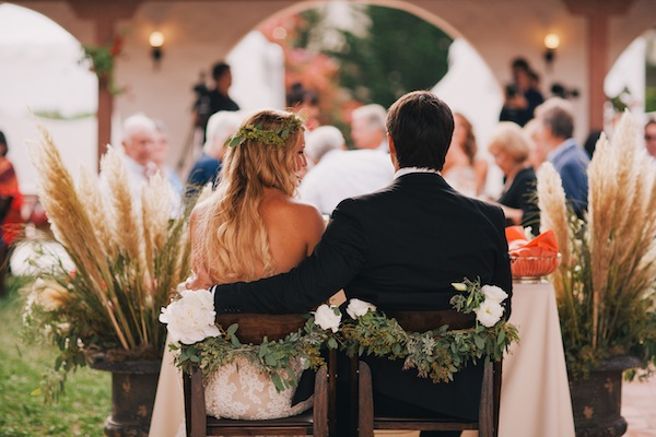 KristenMarcos_Wedding-0525