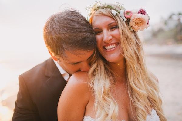 KristenMarcos_Wedding-0590