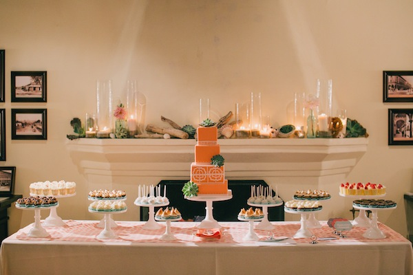 KristenMarcos_Wedding-0625