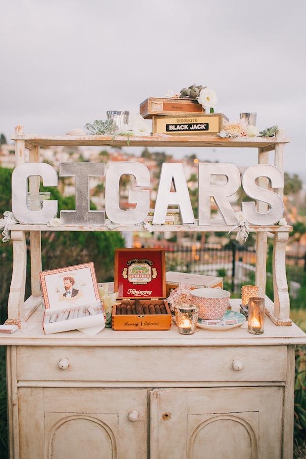 KristenMarcos_Wedding-0653