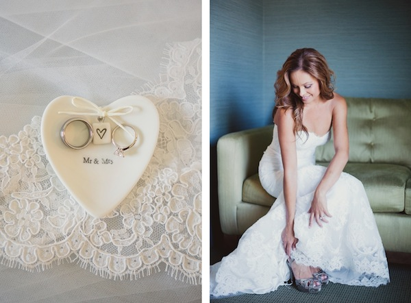 LisaGraemeWedding_009