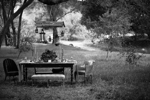 ThePrincessBride_Wedding_Ashley_Bee_Photography_0053PB