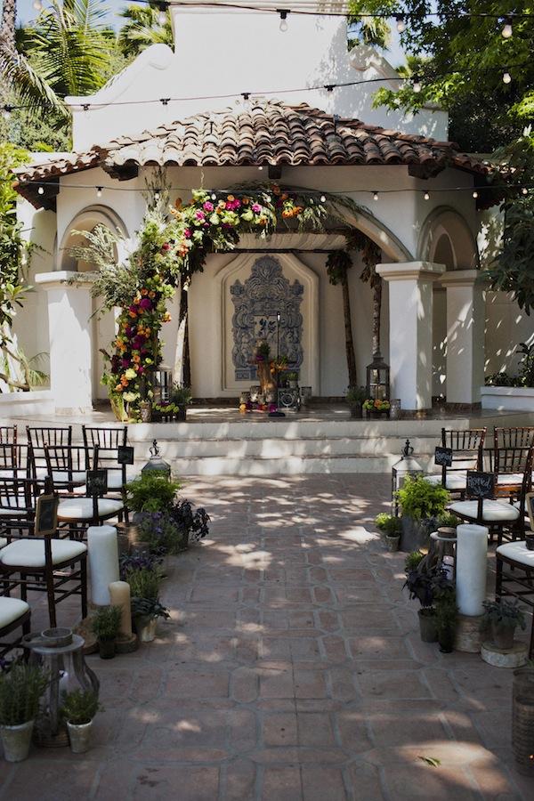 candace_asher_wedding_06082013_0179