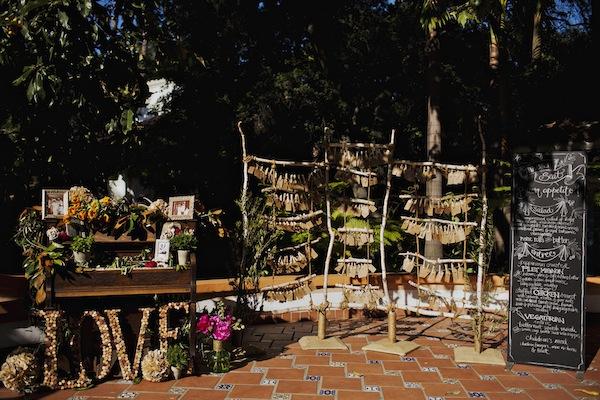 candace_asher_wedding_06082013_0473