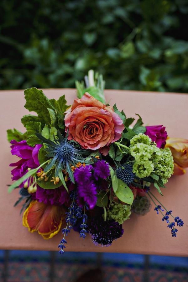 candace_asher_wedding_06082013_0485