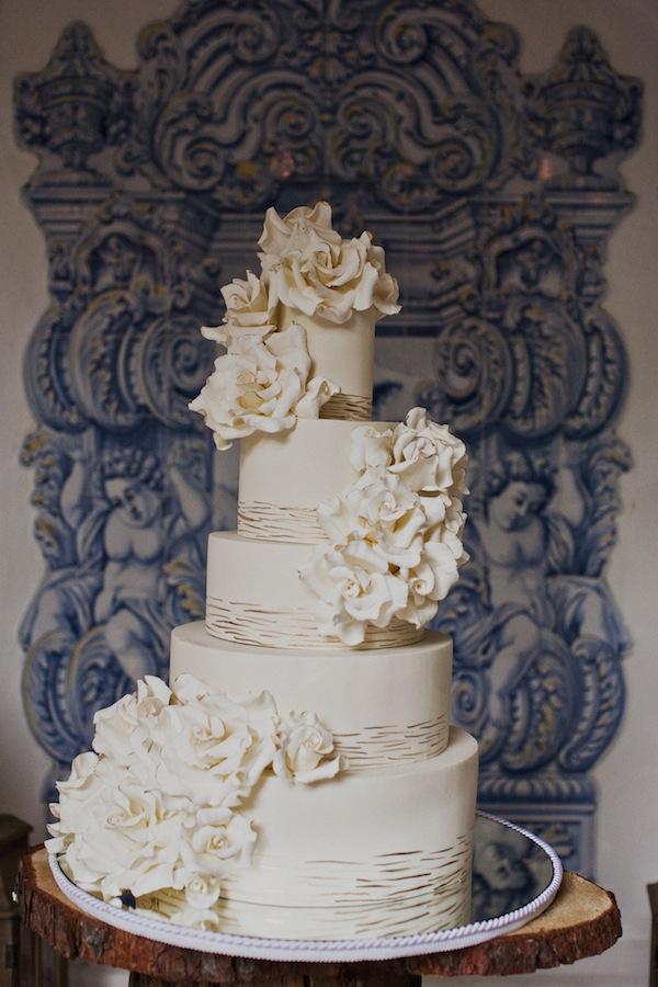 candace_asher_wedding_06082013_0638