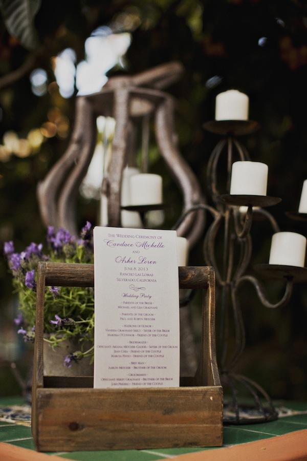 candace_asher_wedding_06082013_0667