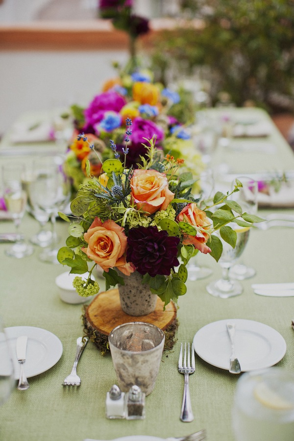 candace_asher_wedding_06082013_0676