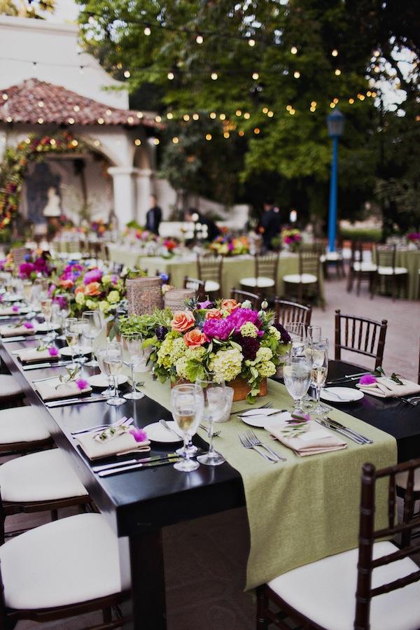 candace_asher_wedding_06082013_0712