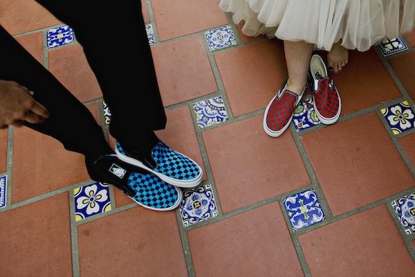 candace_asher_wedding_06082013_0722