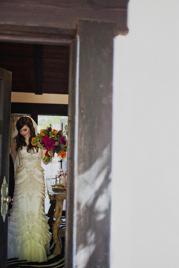 candace_asher_wedding_favorites_06082013_0019