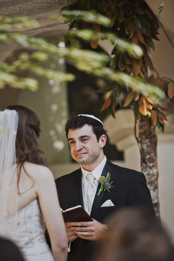 candace_asher_wedding_favorites_06082013_0026
