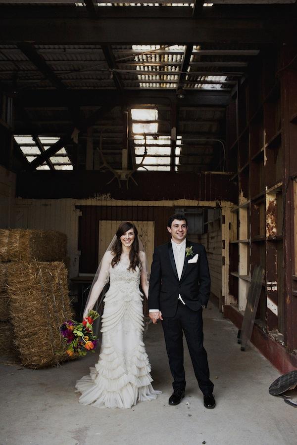 candace_asher_wedding_favorites_06082013_0051