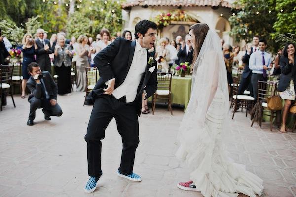 candace_asher_wedding_favorites_06082013_0070