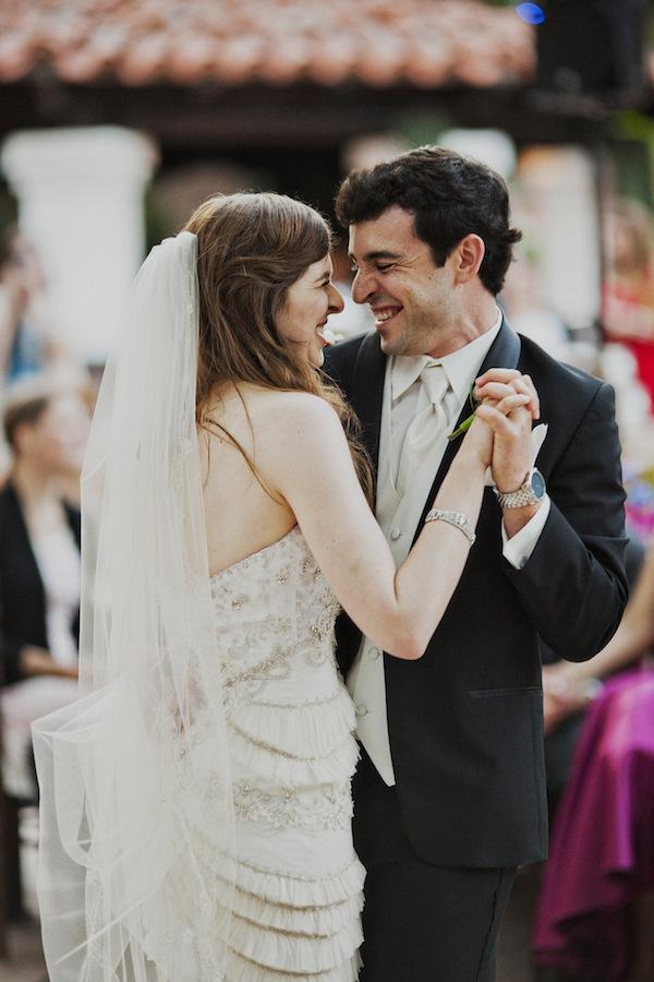 candace_asher_wedding_favorites_06082013_0071