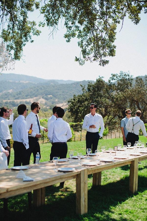 CH-wedding-030