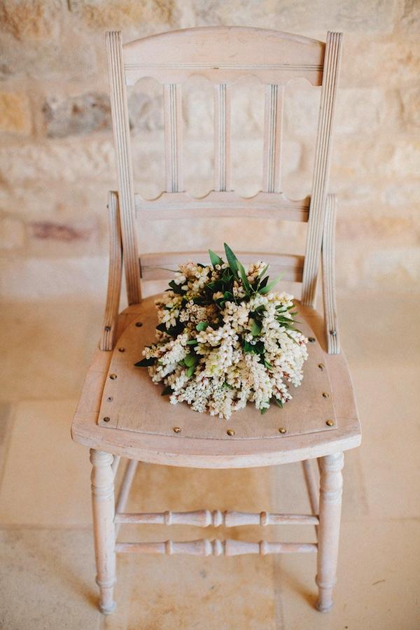 CH-wedding-064
