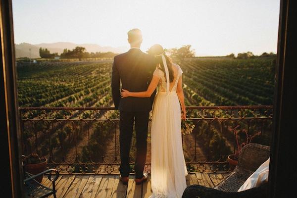 CH-wedding-151