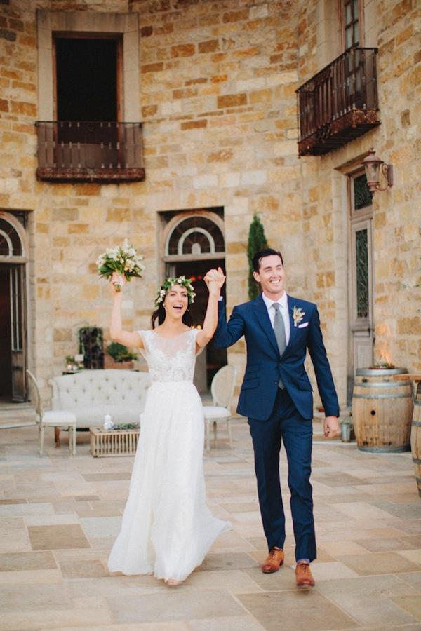 CH-wedding-158