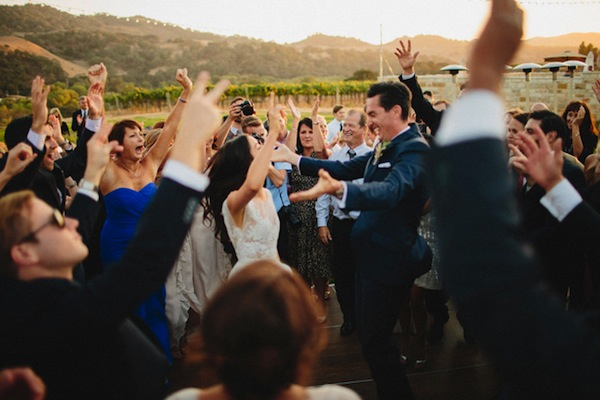 CH-wedding-164