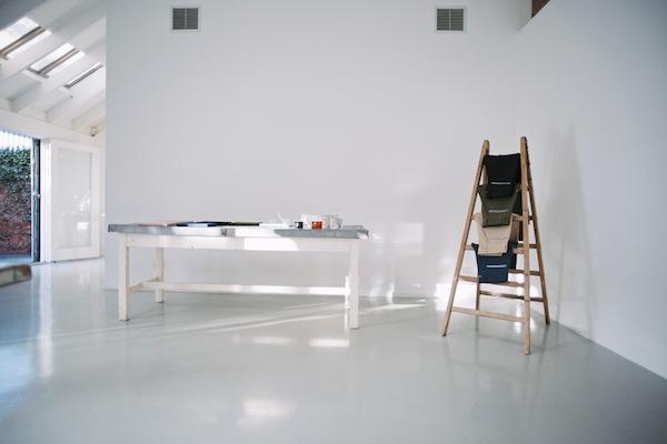 blog-014-14
