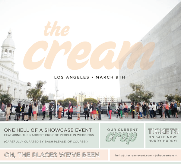 cream_2014_homepage