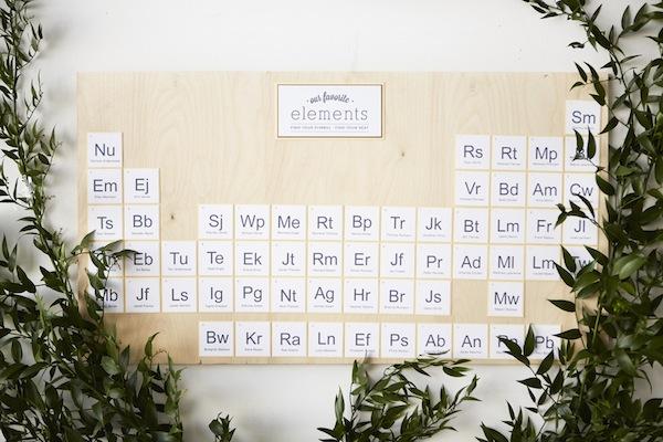 Elements_002