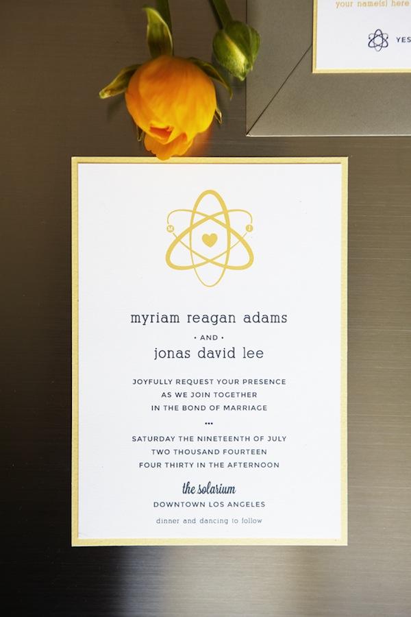 Invitation_010