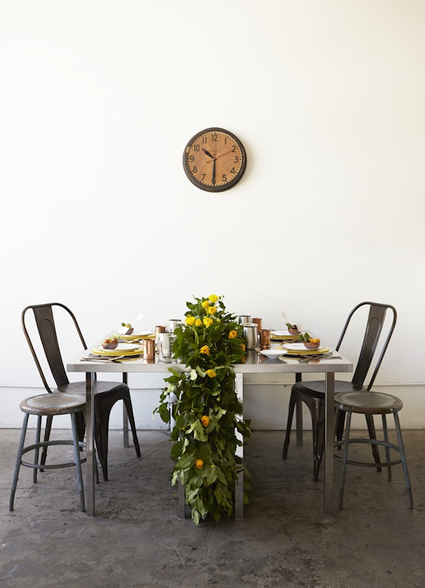 Tablescape_020