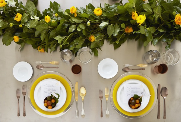 Tablescape_055