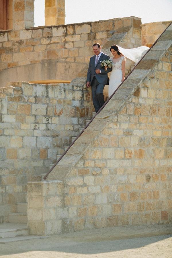 CH-wedding-0831
