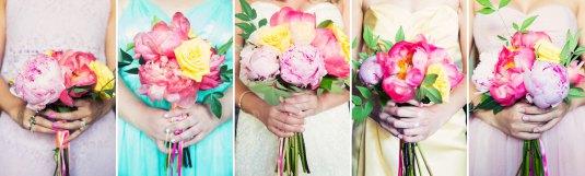 l_flowers