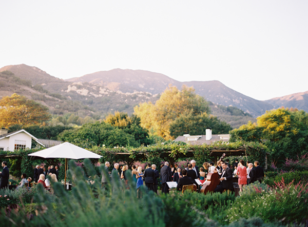 san-ysidro-ranch-weddings