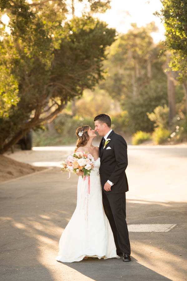 LVL_EVENTS_TRISHA _RYAN_LAGUNA_CLIFFS_MARRIOTT_WEDDING_STUDIO_EMP_2266