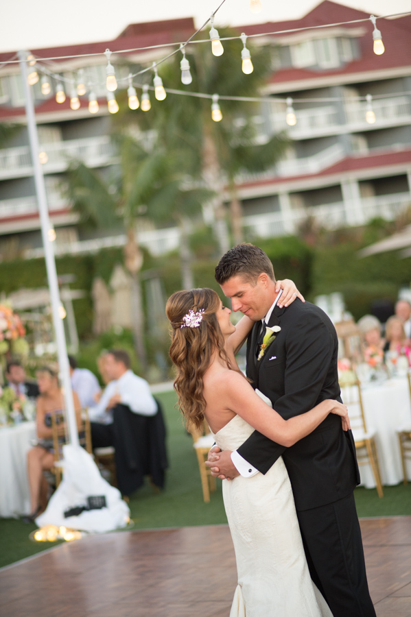 LVL_EVENTS_TRISHA _RYAN_LAGUNA_CLIFFS_MARRIOTT_WEDDING_STUDIO_EMP_2865