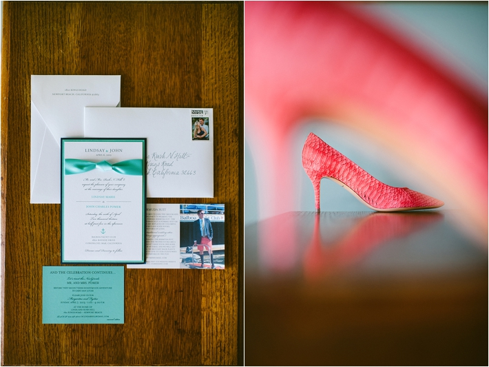 nautical_wedding_ideas_03